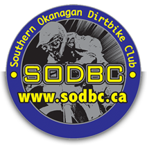 Southern Okanagan Dirt Bike Club