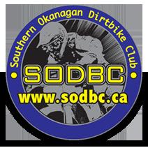 Southern Okanagan Dirt Bike Club